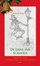André  Roes De Dans van Scrooge
