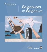 , Picasso