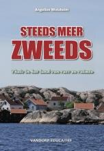 Angelien  Motzheim-Bruning Steeds meer Zweeds