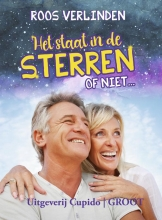 Roos Verlinden , Het staat in de sterren Of niet...