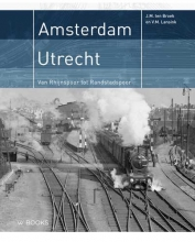 J.M. ten Broek V.M. Lansink, Amsterdam- Utrecht