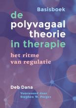 Deb Dana , Basisboek