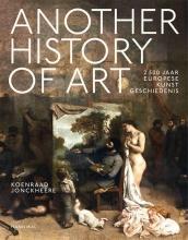 Koen Jonckheere , Another History of Art