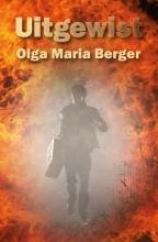 Olga Maria Berger , Uitgewist