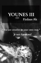 Firdaus Ak , Younes III