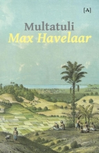 Multatuli , Max Havelaar