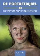 Elja Trum , De Portretbijbel