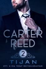 Tijan , Carter Reed