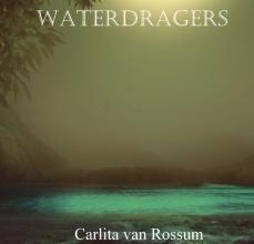 Carlita van Rossum , Waterdragers