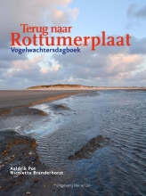 Aaldrik Pot, Nicolette Branderhorst Terug naar Rottumerplaat