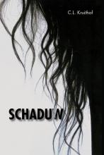 C.L. Kruithof , Schaduw