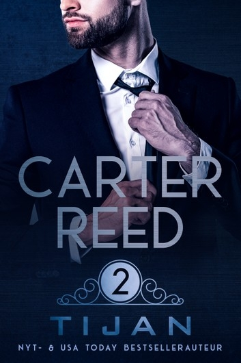 Tijan,Carter Reed