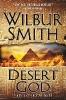 Smith, Wilbur,Desert God