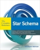 Adamson, Christopher,Star Schema The Complete Reference