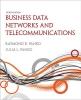 Raymond Panko; Julia,Business Data Networks and