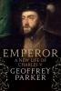 Parker Geoffrey,Emperor