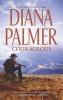 Palmer, Diana,Courageous