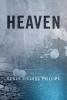 Phillips, Rowan Ricardo,Heaven