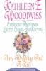 Woodiwiss, Kathleen E.,Three Weddings and a Kiss