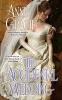 Gracie, Anne,The Accidental Wedding