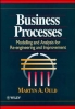 Ould, Martyn A.,Business Processes