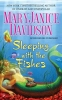 Davidson, MaryJanice,Sleeping With the Fishes