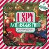 Marzollo, Jean,I Spy a Christmas Tree