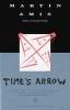 Amis, MARTIN,Time's Arrow