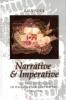 Risa Sodi,Narrative and Imperative