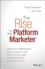 Williams, David S.,The Rise of the Platform Marketer