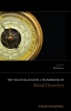 Power, Mick,The Wiley-Blackwell Handbook of Mood Disorders 2e
