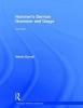 Durrell, Martin,Hammer`s German Grammar and Usage