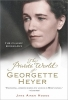 Hodge, Jane Aiken,The Private World of Georgette Heyer