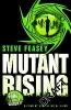 Steve Feasey,Mutant Rising
