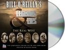 O`Reilly, Bill,   Fisher, David,Bill O`reilly`s Legends and Lies
