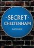Elder, David,Secret Cheltenham