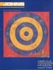Francis, Richard,Jasper Johns