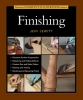Jewitt, Jeff,Taunton`s Complete Illustrated Guide to Finishing
