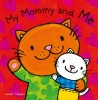<b>Liesbet  Slegers</b>,My Mommy and Me