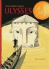 Landmann, Bimba,The Incredible Voyage of Ulysses