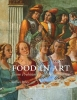 G. Riley,Food in Art