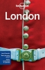 Lonely Planet,London part 11th Ed