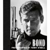 Clarke James,Bond