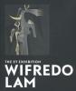 ,Wilfredo Lam