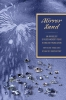 ,Mirror Sand – An Anthology of Russian Short Poems in English Translation (A Bilingual Edition)
