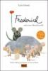 Lionni, Leo,Frederick und seine Mäusefreunde