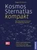 Sinnott, Roger W.,Kosmos Sternatlas kompakt