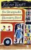 Hanff, Helene,Die Herzogin der Bloomsbury Street
