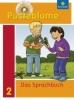 Pusteblume. Das Sprachbuch 2. Schülerbuch. Nordrhein-Westfalen,Ausgabe 2009