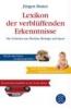 Brater, Jürgen,Lexikon der verblüffenden Erkenntnisse